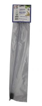 easy-washer-lance-wand-60cm-frontjet