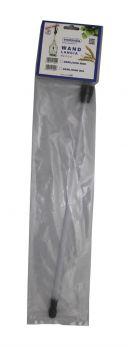 easy-washer-lance-wand-45cm-multijet