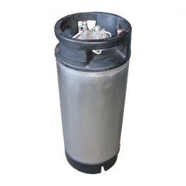 cornelius-keg-5-us-gallon-19-litre-refurbished