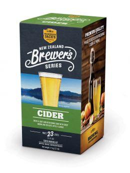 mj-new-zealand-brewers-series-apple-cider-23ltr