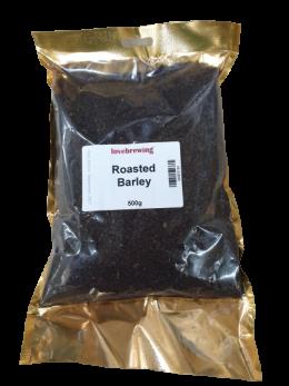 beerworks-roasted-barley-500g