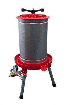 20 Litre Hydropress (Water Press)