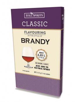 classic-brandy