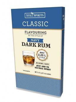 classic-navy-dark-rum-twin-pack