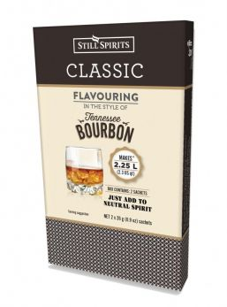 classic-tennessee-bourbon-twin-pack