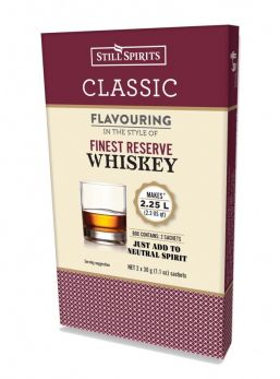classic-finest-reserve-scotch-whisky-twin-pack