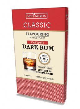 classic-calypso-dark-rum-twin-pack