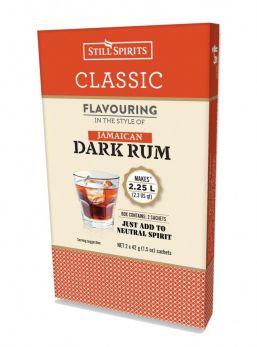 classic-dark-jamaican-rum-twin-pack