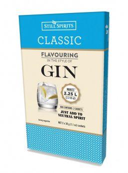 classic-gin