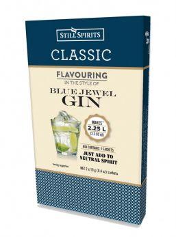 classic-blue-jewel-twin-pack