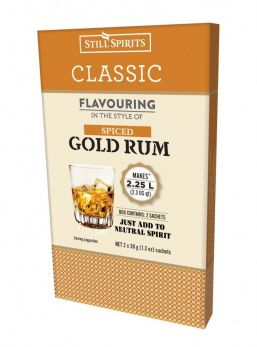 classic-spiced-gold-rum-twin-pack