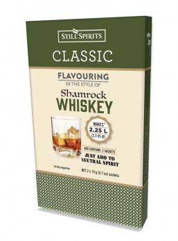 Still Spirits Classic - Irish Whiskey | Twin Pack