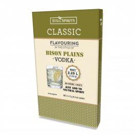 classic-bison-plains-vodka-twin-pack