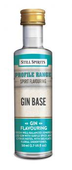 still-spirits-profile-range-gin-base