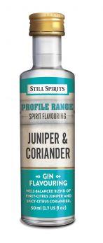 still-spirits-profile-range-juniper-coriander