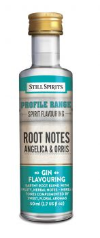 still-spirits-profile-range-root-notes-angelica-orris