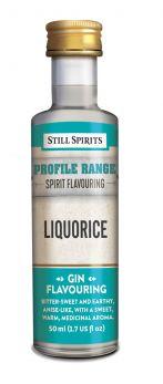 still-spirits-profile-range-liquorice