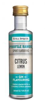 still-spirits-profile-range-citrus-lemon