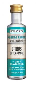 still-spirits-profile-range-citrus-bitter-orange