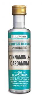 still-spirits-profile-range-cinnamon-cardomom