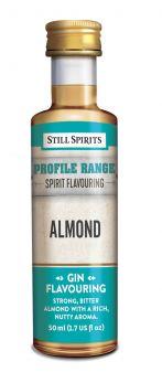 still-spirits-profile-range-almond
