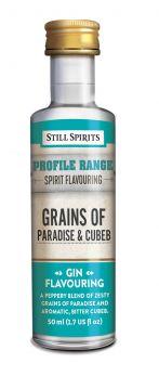 still-spirits-profile-range-grains-of-paradise-cubeb