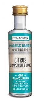 still-spirits-profile-range-citrus-grapefruit-lime