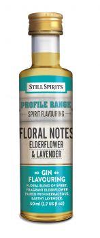still-spirits-profile-range-floral-notes-elderflower-lavender