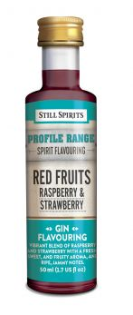 still-spirits-profile-range-red-fruits-raspberry-strawberry