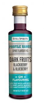 still-spirits-profile-range-dark-fruits-blackberry-blueberry