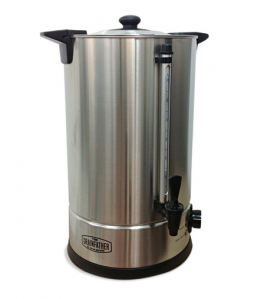 Grainfather Sparge Water Heater (UK Version)
