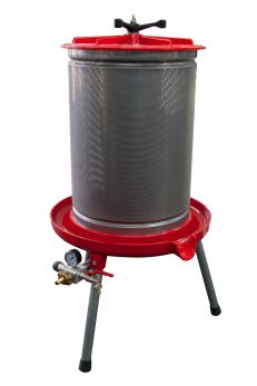 40 Litre Hydropress (Water Press)