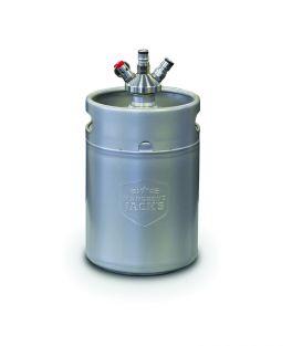 mini-keg-5l-with-ball-lock-cap-diptube