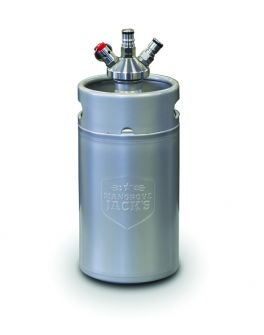 mini-keg-3l-with-ball-lock-cap-diptube