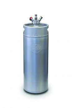 mini-keg-10l-with-ball-lock-cap-diptube