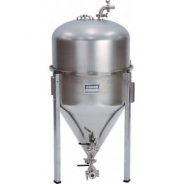 Blichmann Fermenator - 42 Gallon Conical Fermenter NPT