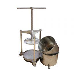 5-5-litre-ferrari-aluminium-cross-beam-press
