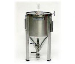 Blichmann Fermenator - 7 Gallon NPT