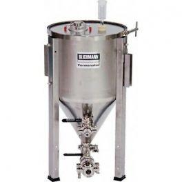 Blichmann Fermenator - 7 Gallon Tri-Clamp