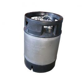 cornelius-keg-2-4-us-gallon-9-litre-refurbished
