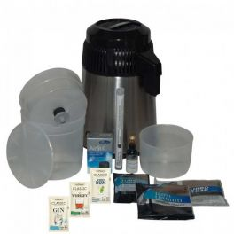 airstill-alcohol-kit-no-fermenting-equipment-included-uk-version