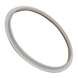 Sealing Ring for Air Still