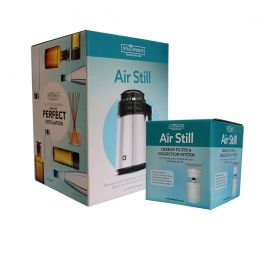 air-still-with-1.2-litre-filter-system