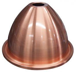 Still Spirits Alembic Copper Dome