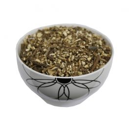 luxury-gin-botanical-range-1kg-angelica-root