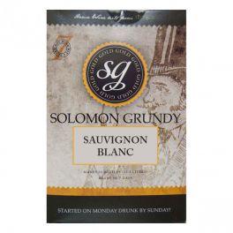 solomon-grundy-gold-sauvignon-blanc-6-bottle-1-gallon-wine-kit
