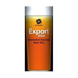brewmaker-essential-export-bitter