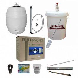 beerworks-spire-ipa-superior-beer-starter-bundle-with-barrel