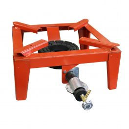 gas-burner-with-pot-stand-red-lrg