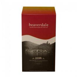 Beaverdale 6 Bottle Red Wine Kit - Rojo Tinto